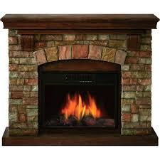 full image for electric fireplace model entertainment center heaters