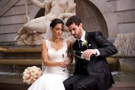 mariage ã l italienne et philippe un mariage à l italienne lapresse ca