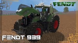 fs 15 tractors farming simulator 2015 15 ls mods