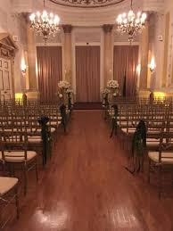 wedding venues 25 unforgettable wedding venues in philadelphia