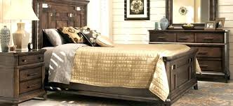 broyhill fontana bedroom set broyhill bedroom furniture fontana bedroom set wholesale broyhill
