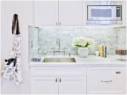 kitchen kitchen countertops for sale philippines marble kitchen
