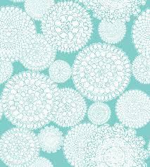 delightful doilies feminine lace tiffany aqua blue wallpaper