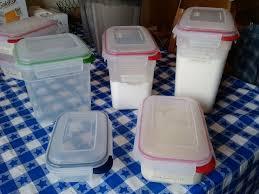 food storage plastic edition mrs sell u0027s blog of household