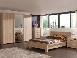 ensemble chambre à coucher chambre complète pour adulte achetez la chambre qui vous