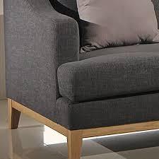 ikea sofa sale elegant ikea sofa fabric ikea sofa sale sale living room furniture
