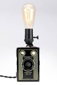 100 vintage camera home decor vintage polaroid sx 70 land