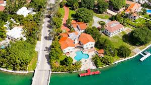 celine dion private island curbed miami archives miami celebrity homes page 4