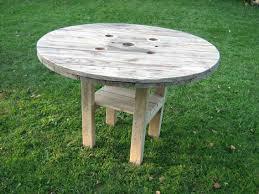patio ideas diy rustic outdoor dining table rustic patio table