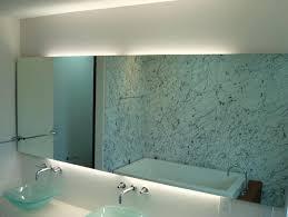 lighted bathroom mirrorimage of lighted wall mirror lighted