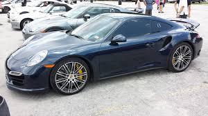 porsche 911 turbo 90s 100 porsche 911 upgrades porsche 911 turbo stinger gtr by