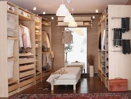ikea closets pax planner home design ideas