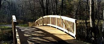 Villa Park Landscape by 2016 Renewal Program Update Roseville Mn Official Website