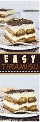tiramisu recipe tyler florence best 25 easy argentina ideas on pinterest chimichurri
