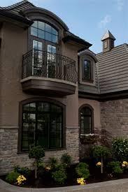 Best Decor Stucco House Paint by Laurelhurst House Front Door The Body Is Color Benjamin Moore Ac