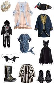 Halloween Costumes U0026m Children Halloween Fun Mini Cph