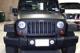 jeep matte red matte black wrap jeep wrangler zilla wraps