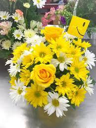 dundalk florist 30 best images about dundalk florist custom designs on