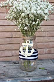 decoration de bateau les 25 meilleures idées de la catégorie chambre pour bébé thème