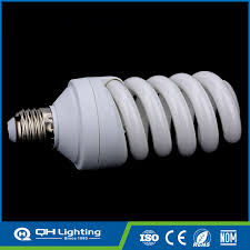 colored fluorescent light bulbs china fluorescent light color wholesale alibaba