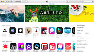 bug or ban what happened to artisto app or how to hack the app