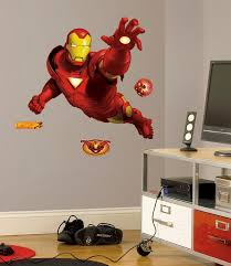 perfect wall decals bedroom on nursery wall decals removable wall