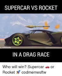 Drag Racing Meme - 25 best memes about drag race drag race memes
