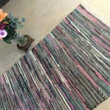 coral and gray rug chevron stripes 5x7area turquoise rugs