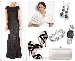black dresses for a wedding guest black tie wedding guest dresses wedding corners