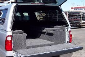 cer shell ford ranger bel air cer shells carpet kits and bedrugs