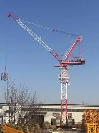 china construction machinery manufacturer hycm crane group