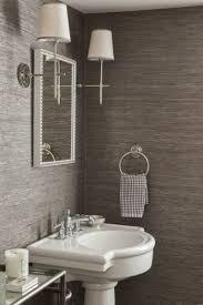 Textured Wallpaper Ceiling by Best 25 Textured Wallpaper Ideas Ideas On Pinterest Grass Cloth