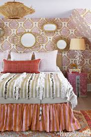 Prepossessing 80 Baby Room Decor Online Shopping Inspiration Of by Gorgeous 30 Kids Bedroom Texture Decorating Inspiration Of 64