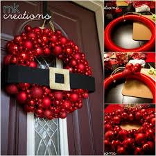 wonderful wreaths you can easily diy