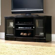 Desk With Tv Stand by Tv Stand Sauder Palladia Tv Stand Instructions Cant Miss Ways Of