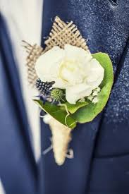 mens boutineer rustic boutonnieres for weddings fashion dresses