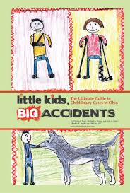 little kids big accidents the ultimate guide to child injury cases u2026