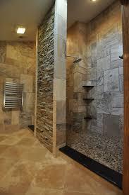 ideas for bathroom showers bathroom anti mainstream bathroom shower ideas bathroom shower
