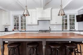 Timeless Kitchen Designs by Timeless Kitchen Cabinetry Home
