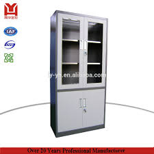 storage cabinet with electronic lock cabinet organizers electronic ponent storage cabi electronic ponent
