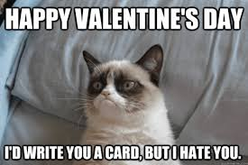Funny Happy Valentines Day Memes - 100 valentines day memes 2018 funny couples