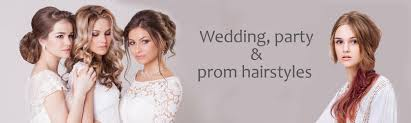 special occasion hair make up