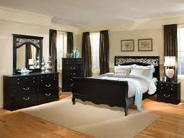 American Woodcrafter King Bedroom King Size Bedroom Sets Cheap Heirloom Panel