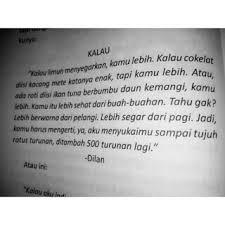 Quotes Dilan Quote Favorite By Dilan Ask Fm Sarpiw