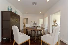 home staging dining rooms leslie whitlock staging and design is