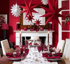 how to decorate for christmas party christmas lights card and decore