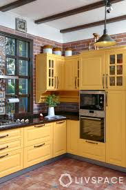 kitchen cabinet design photos india 10 faqs that will help you design the indian kitchen