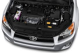 toyota rav4 v6 engine 2012 toyota rav4 reviews and rating motor trend