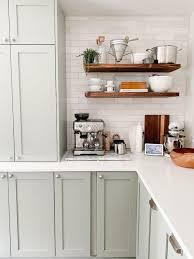 ikea kitchen cabinets reddit my diy ikea kitchen in baltimore amateurroomporn small