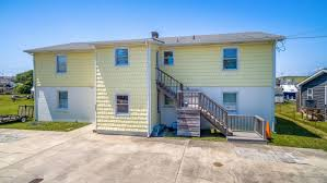 107 bogue boulevard 7 mls 100069053 atlantic beach homes for